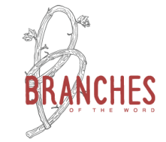 Branches of the Word